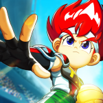 M APK MOD Unlimited Money 1.0.2 for android
