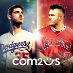MLB 9 Innings 20 APK MOD Unlimited Money 5.0.3 for android