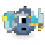 MMORPG Little War Online APK MOD Unlimited Money 8.1.0 for android