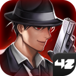 Mafia42 APK MOD Unlimited Money 2.863-playstore for android
