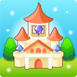 Magic School Story APK (MOD, Unlimited Money) 8.0.2 for android