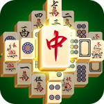 Mahjong APK MOD Unlimited Money 1.2.108 for android