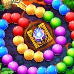 Marble Dash-2020 Free Puzzle Games APK MOD Unlimited Money 1.1.411 for android