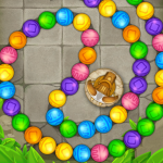 Marble Mission APK MOD Unlimited Money 1.3.8 for android