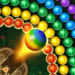 Marble Puzzle APK MOD Unlimited Money 8.0 for android