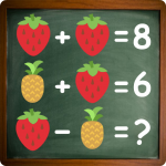 Mathematics APK (MOD, Unlimited Money) 1.31for android