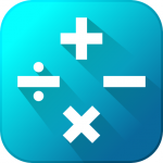 Matix | Easy & powerful mental math practice APK (MOD, Unlimited Money) 2.0.64 for android