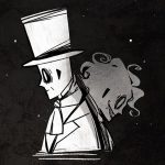 MazM: Jekyll and Hyde APK (MOD, Unlimited Money) 2.9.0 for android