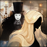 MazM: The Phantom of the Opera APK (MOD, Unlimited Money) 5.4.0 for android