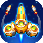 Merge Cannon Defense APK MOD Unlimited Money 1.2.8 for android