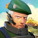 Merge Empires APK MOD Unlimited Money 2.2.17 for android