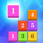 Merge Puzzle APK MOD Unlimited Money 10.0.0 for android