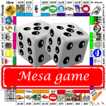 Mesa game APK MOD Unlimited Money 1.55 for android