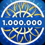Millionaire Quiz APK MOD Unlimited Money 8.0.1 for android