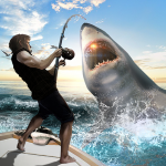 Monster Fishing 2020 APK (MOD, Unlimited Money) 0.1.196  for android