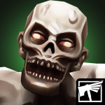 Mordheim Warband Skirmish APK MOD Unlimited Money 1.11.4 for android