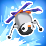 Mountain Madness APK (MOD, Unlimited Money) 2.1.70 for android