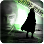 Murder Mystery 3: A Life Of Crime APK (MOD, Unlimited Money) 0.52 for android