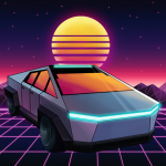 Music Racer APK (MOD, Unlimited Money) 49 for android
