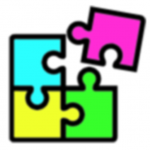 My Daily Puzzle APK (MOD, Unlimited Money) 1.0 for android