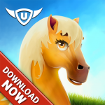 My Free Farm 2 APK MOD Unlimited Money 1.40.004 for android