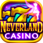 Neverland Casino Slots 2020 – Social Slots Games APK (MOD, Unlimited Money) 2.63.0 for android