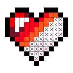 Nonogram-Logic Picture Cross & Picross Puzzles APK (MOD, Unlimited Money) 1.3.5 for android