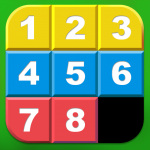 Number Block Puzzle APK (MOD, Unlimited Money) 6.0.16  for android