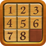 Numpuz Classic Number Games Num Riddle Puzzle APK MOD Unlimited Money 3.5501 for android
