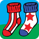 Odd Socks APK (MOD, Unlimited Money) 3.2.11 for android