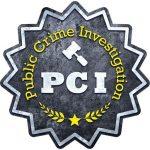 PCI AGENT Enqutes criminelles APK MOD Unlimited Money 1.1.0 for android
