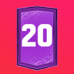 Pack Opener for FUT 20 by SMOQ GAMES APK (MOD, Unlimited Money) 3.92 for android