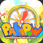 Pakapow Friendship Never End APK MOD Unlimited Money 1.22.7 for android