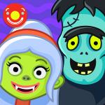 Pepi Wonder World APK (MOD, Unlimited Money) 6.0.15 for android