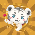 Pet Pals APK (MOD, Unlimited Money) 0.93  for android