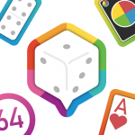 PlayJoy Ludo dominoes Uno Chinchn and more… APK MOD Unlimited Money 1.0 for android