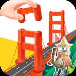 Pocket World 3D – Assemble models unique puzzle APK MOD Unlimited Money 1.3.2.1 for android