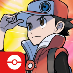 Pokmon Masters APK MOD Unlimited Money 1.8.5 for android