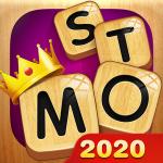 Pro des Mots APK MOD Unlimited Money 2.373.0 for android