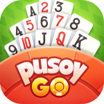 Pusoy Go Free Online Chinese Poker13 Cards game APK MOD Unlimited Money 2.9.6 for android