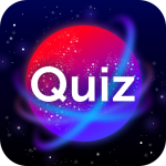Quiz Planet APK (MOD, Unlimited Money) 48.0.1    for android
