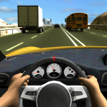 Racing Online APK MOD Unlimited Money 2.0 for android