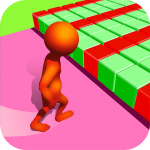 Ragdoll Bump 3D APK (MOD, Unlimited Money) 1.5.19 for android