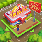Ranchdale farm and city building game story APK MOD Unlimited Money 0.0.468 for android
