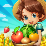 RealFarm APK MOD Unlimited Money 1.1.1.0 for android