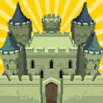 Realm Grinder APK MOD Unlimited Money 3.7.9 for android