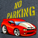 Rush Hour – Unblock Car Free APK (MOD, Unlimited Money) 7.4 for android