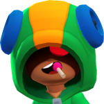 SFX for Brawl Stars APK (MOD, Unlimited Money) 2.6.1  for android
