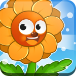 SKY FARM APK MOD Unlimited Money 2.02 for android