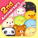 SUMI SUMI Matching Puzzle APK MOD Unlimited Money 2.4.0 for android